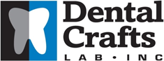 Dental Crafts Lab